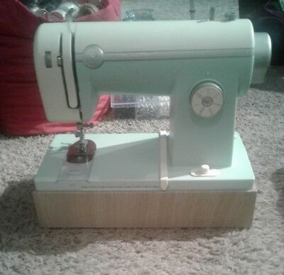 Hobby Lobby Sewing Machines Cool How To Create Your Own