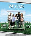 Weeds The Complete First Season 1 One Bluray