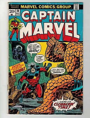 LARGE LOT OF Marvel: FF 63 Thor 193 Fear 20 MORBIUS Thanos Capt. Marvel 26 more!