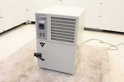 TestEquity 105 / Half Cube Benchtop Temperature Chamber / 120VAC 60Hz 10Amps