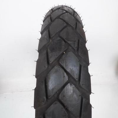 Tire front Metzeler Touring in 100/90-19 with a index speed of 57S New