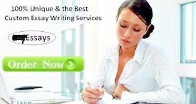 Essays, Assignment writing services, proficient writers