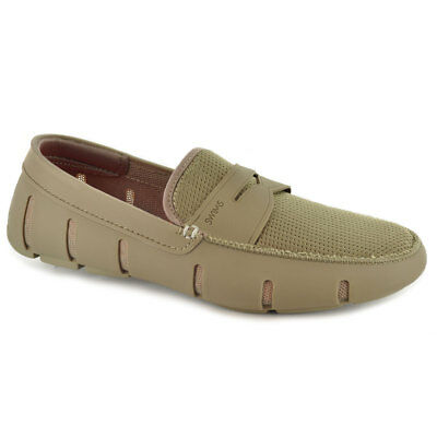 6ebb71d6a174 SWIMS MEN S SHOES Penny Loafer Water Shoe -  59.90