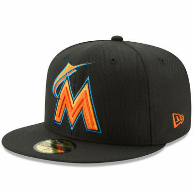 cheap hot products fresh styles meet 69a99 89285 miami marlins pastel high crown 9fifty snapback ...