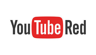 YouTube Red (Lifetime) Android (w)