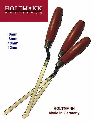 Tuck Pointer/Jointing/Pointing Trowel/Brick work trowel 6mm,8mm,10mm, 12mm, 14mm