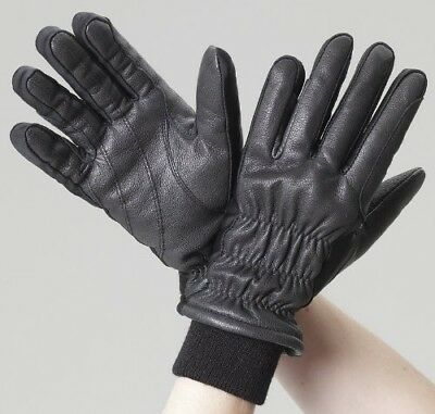 (Small) - Ovation Deluxe Winter Show Glove. Huge Saving