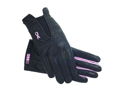 (8, Black/Pink) - SSG Hope Glove Gloves. Best Price