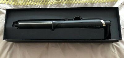 GHD Classic Curve Wave Wand Trizone Technology - Boxed