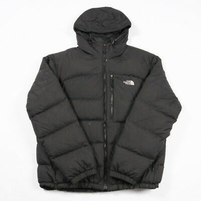 7939eee3e promo code for the north face nuptse jacket 700 64941 b6987