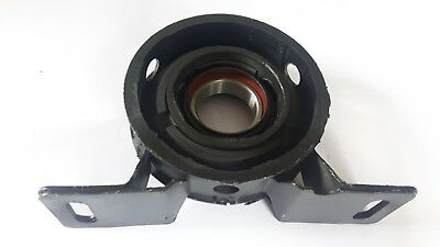 Ford Transit MK7 PROPSHAFT CENTER BEARING CARRIER MOUNTING 8C114826AA