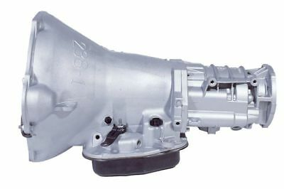 BD Diesel 1064184F Performance Auto Trans Assembly