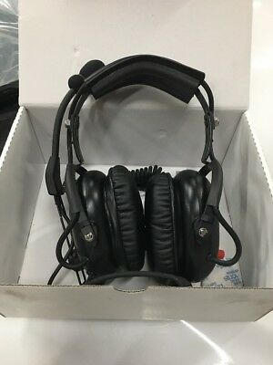 Firecom FH-51 Wired Headset