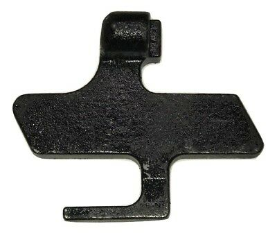 230 Bucket Teeth/ Bucket Tooth Pin Removal Tool Part #a23W