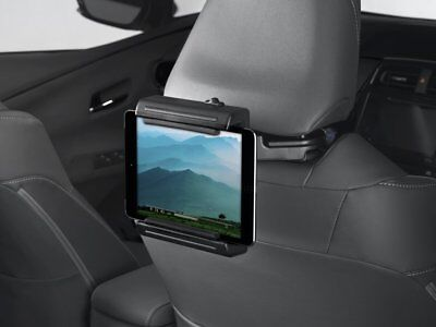 2019 Toyota Prius Four and Prime 2018 Smart Phone Holder for 2017