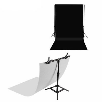 New Solid Color Photography Background Studio Photo Props Backdrop Waterproof