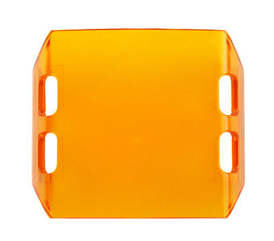 Grote BZ703  Work Light Cover