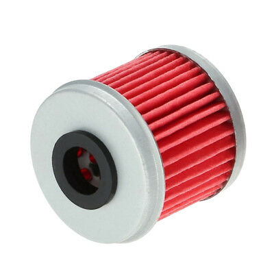 Oil Filter Replacement for Honda TRX450R TRX450ER CRF150R CRF250R CRF250X
