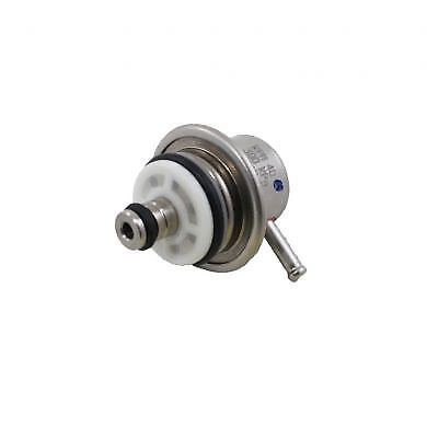 Jenvey 3 Bar Fuel Pressure Regulator - SPOOX MOTORSPORT