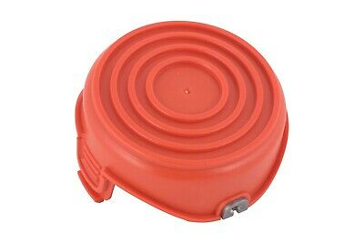 Black & Decker Support Rouge Bouchon Coupe Bordures GL546SC GL650 GL660 GL670
