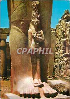 CPM Luxor Pharaon Pinufem and his wife