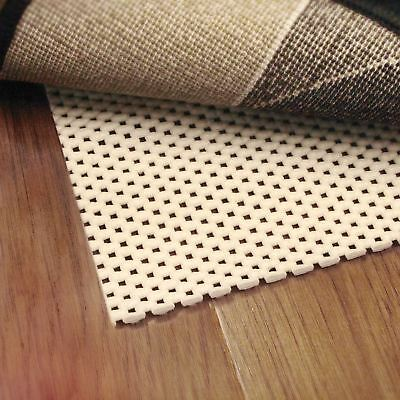 3 Sizes Anti Slip Rug Mat Gripper Multipurpose Non Slip Grip Mat Underlay M/L/Xl