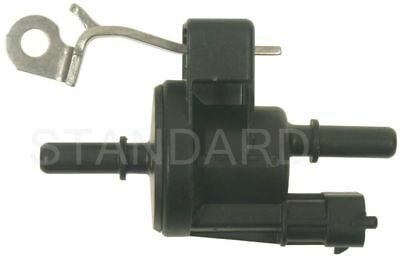 Vapor Canister Purge Solenoid Standard CP479