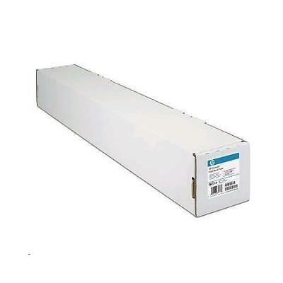 "HP Universal Bond Paper 24"" x 150ft"