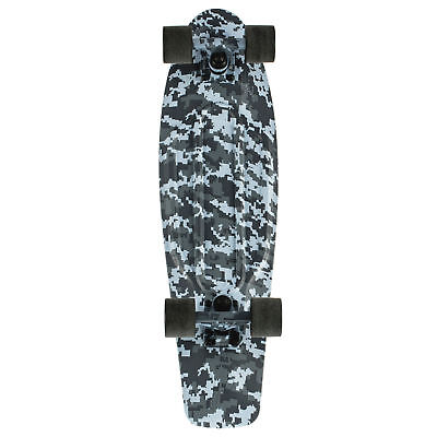 """Penny Skateboards Special Ops 27"""" in Green"""
