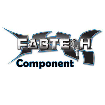 Fabtech FTS24132  Lift Kit Component