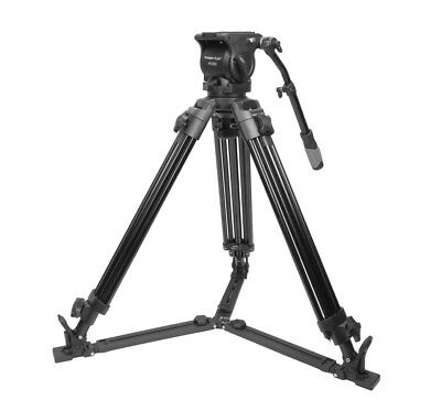 Prompter People Teleprompter Tripod HD300 - 30LB