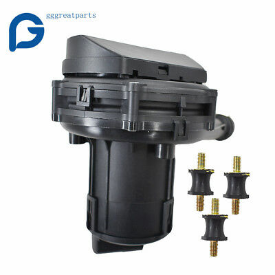 Standard Secondary Air Pump for Land Rover Discovery Range Rover WIB100030 CA