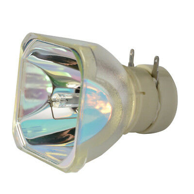 PROJECTOR LAMP For DT00911 HITACHI CP-WX401 CP-X201 CP-X206 CP-X301 #D277 LV