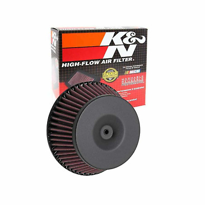 K&N Replacement Air Filter KAWASAKI KDX200 / KLX300R / KX500 KA-1287