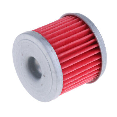 Brand New Motorcycle Fuel Filter for Honda TRX 250 250X 300FW 300EX Rancher