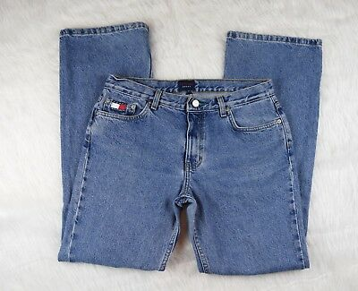 Jeans Honest Mossimo Juniors Size 11 Fit Women Size 6 Medium Wash Skinny Destroyed Jeans 3e Latest Fashion Clothing, Shoes & Accessories