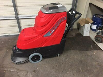 Cleanmaster Express Multi-Surface Floor Cleaning System
