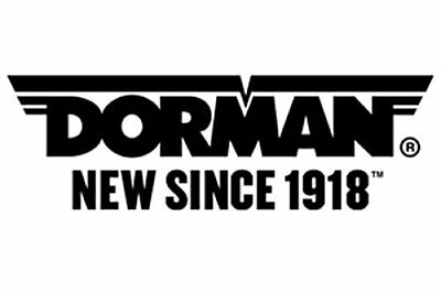 Dorman - HD Solutions 904-7146 Turbocharger Speed Sensor