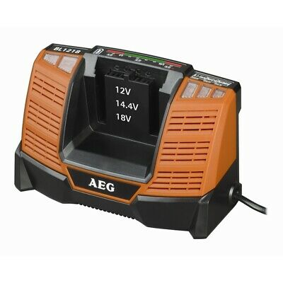 Ryobi One+ 18V Battery Charger MODEL#RC18115 Suitable for all ONE+ Lithium Ion