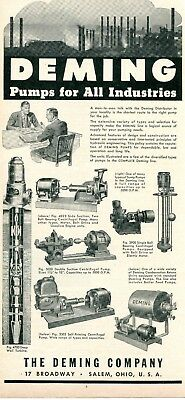 Advertising-print 1952 Buell Engineering Dust Fly-ash Recovery System Vintage Art Print Ad Adl79 Buy Now