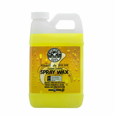 Waxes Amp Polishes Automotive Care Amp Detailing Automotive