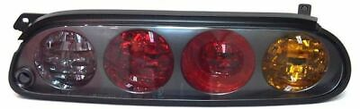 Genuine Toyota 1997 1998 Supra Tail Lights Driver Passenger Oem