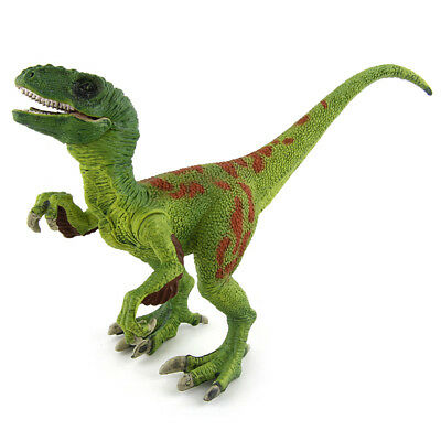 Beipiaosaurus 8 inches feathered Dinosaurs figure FloZ model