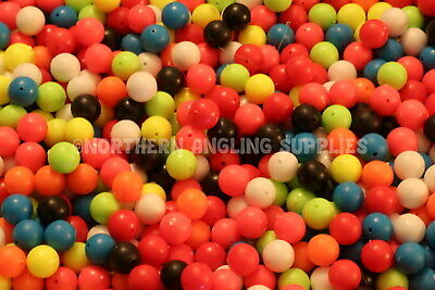 3MM 6MM and 8MM 4MM 200 Koike Pro Rig Making Round Beads Various Colours
