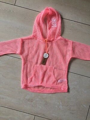 girls river island 18-24m
