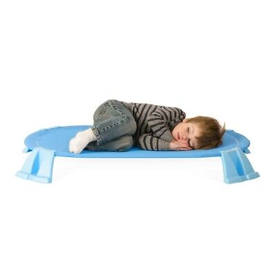 Podz™ Toddler Cot - 4 pack - The Ultimate Daycare & Childcare cot