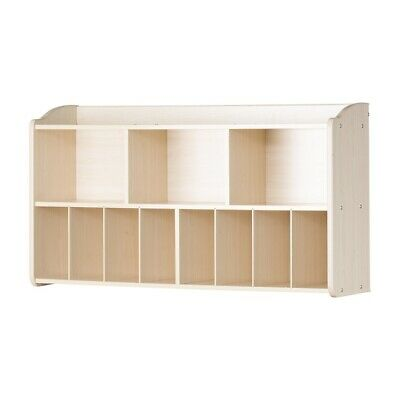 Foundations SafetyCraft® Baby Changing Table