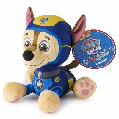 NEW NICKELODEON PAW Patrol My Busy Books 12 Figurines +