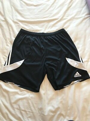Adidas Football Training Shorts