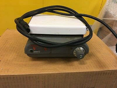 Corning magnetic  stirrer/mixer